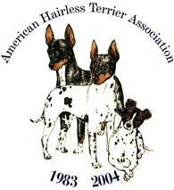 American Hairless Terrier Association